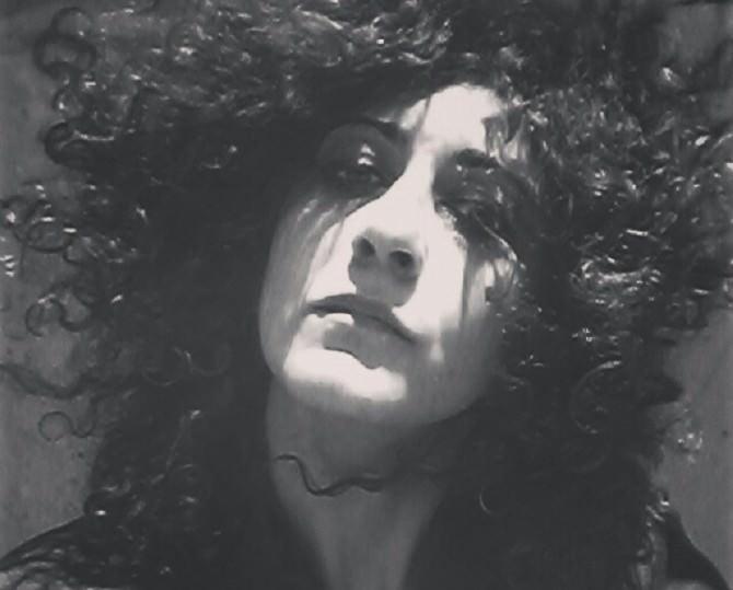 Adele_Tirante