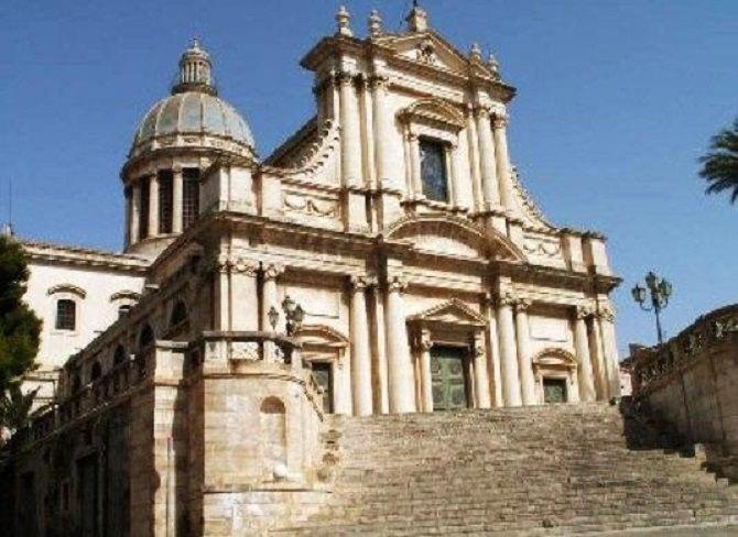 Comiso_Duomo