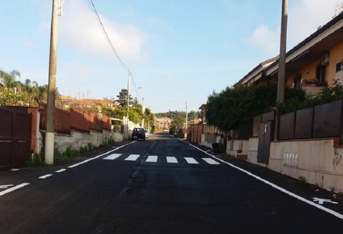 Comunicato stampa-389-Via A. da Messina