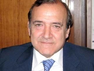 Filippo Impallomeni