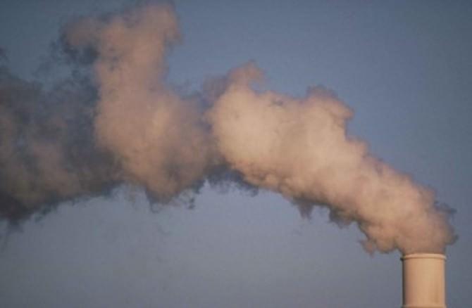 Inquinamento_aria