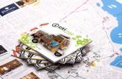 CityMap Sicilia sbarca sul web e diventa un fenomeno virale