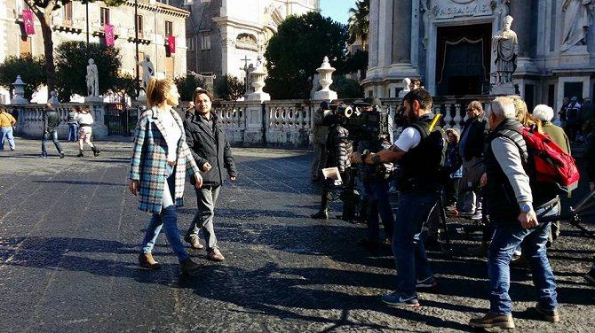 Rosario Scuderi e Chiara Giallonardo2