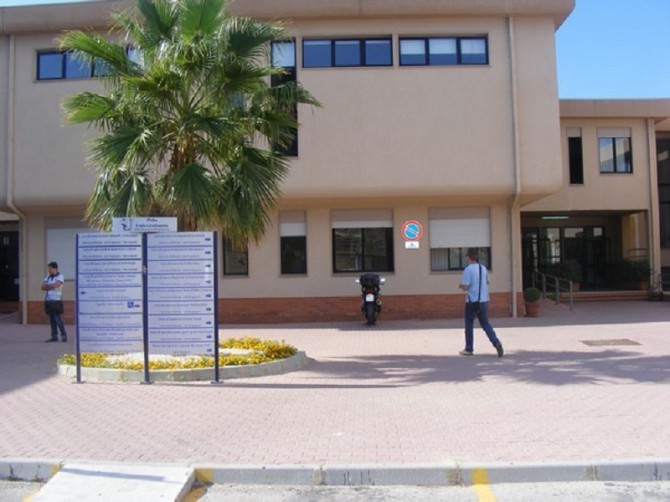 Università di Agrigento