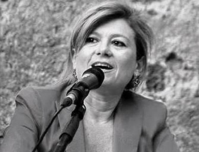 Viola Sorbello