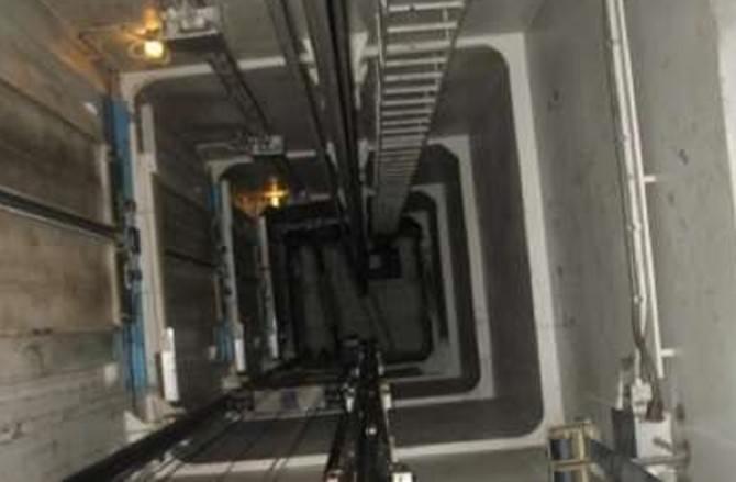 ascensore-precipita