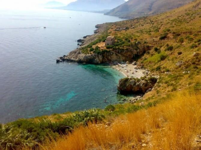 foto di www.esplorasicilia.com