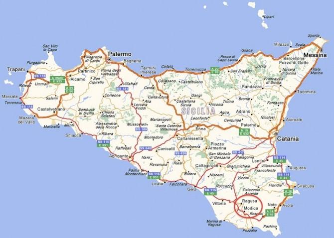 cartina_sicilia