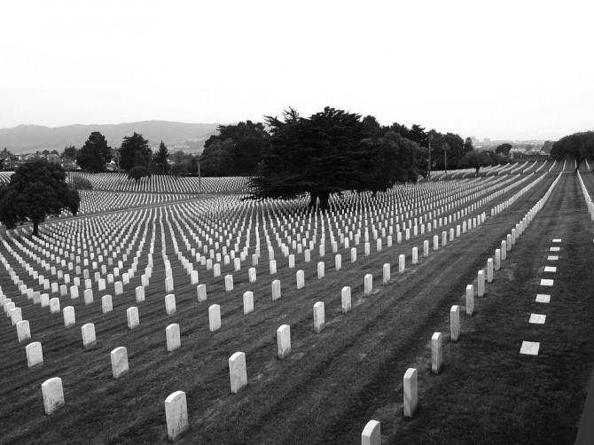cemetery-999955_960_720