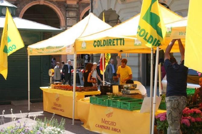coldiretti-mercato