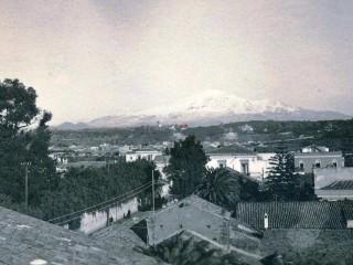 etna 1942