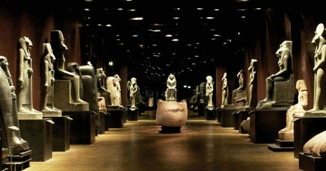 Fonte foto: www.museoegizio.it
