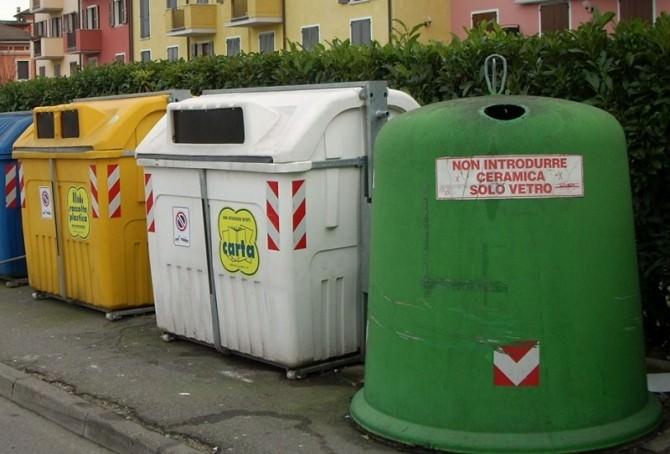 presa da: www.sicilia5stelle.it