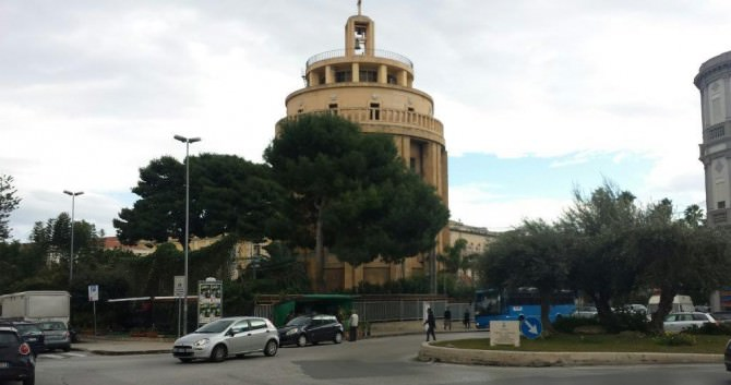 zona pantheon