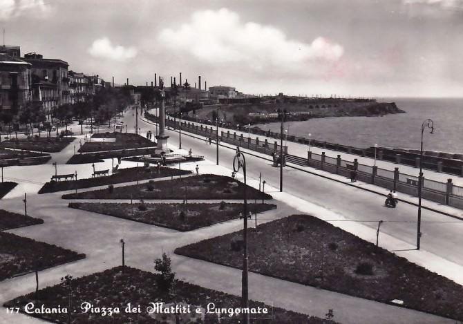 1955 piazza martiri