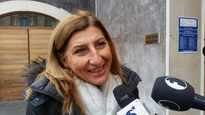 """Migrazione, Nicolini oggi a Catania: """"Di accoglienza non si muore"""""""