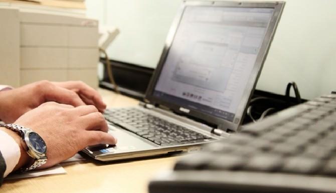 computer, almaviva, call center, offerte lavoro