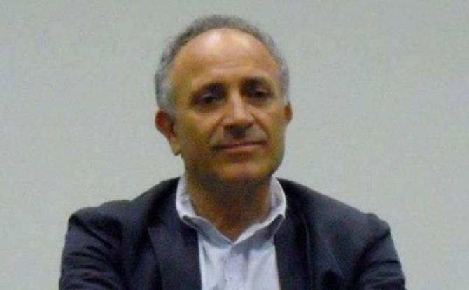 Angelo Villari, assessore Welfare e Servizi Sociali Catania