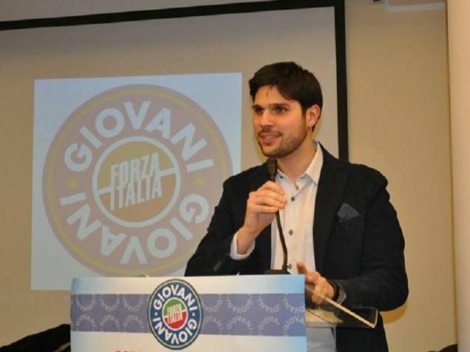 Dario Moscato