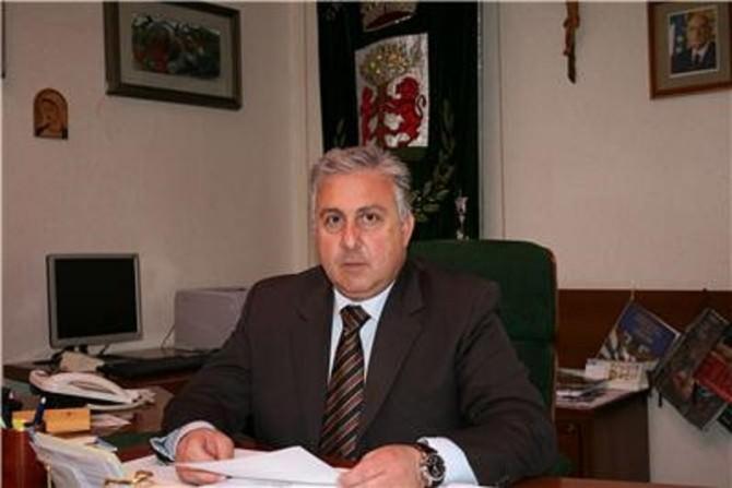 Domenico Rapisarda