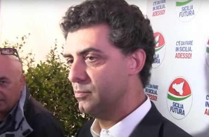 Domenico Torrisi presidente Federalberghi Sicilia