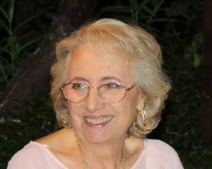 Foto Il dono più grande Maria Luisa Torricelli