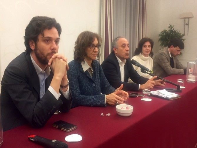 L'associazione catanese Demosì prende posizione sulla stepchild adoption e sul referendum del 17 aprile