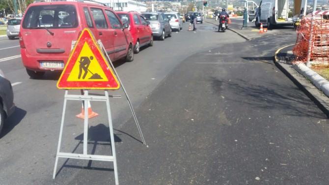 Lungomare di Catania: pista ciclabile, favorevoli o contrari? Ecco il parere dei commercianti