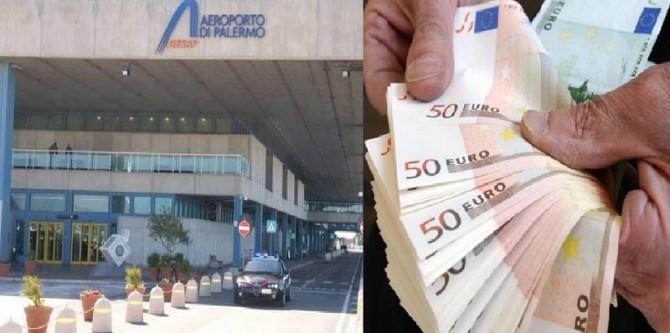 Palermo-appalti-all-aeroporto-14-indagati-8248d27a6843e471211d40a507d9a2a8