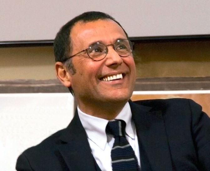 Roberto Bonaccorsi