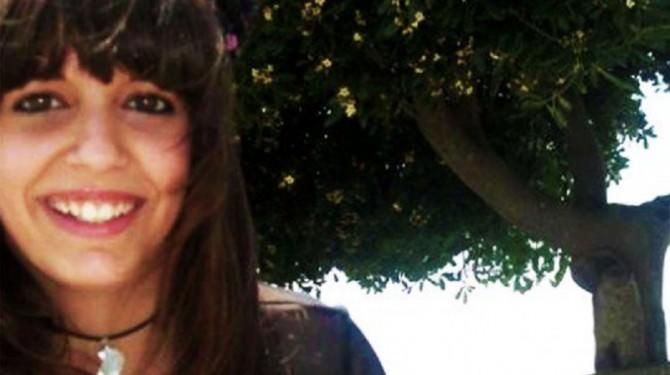 Vanessa Scialfa