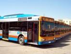 Amt catania autobus