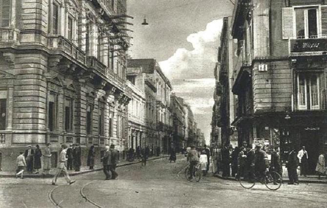 catania 1941 1