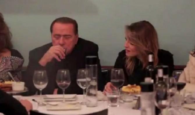 cena-con-Berlusconi-550x300