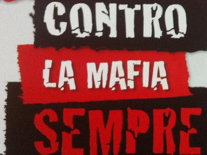 mafia antimafia