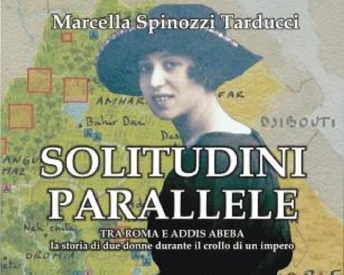 Solitudini parallele