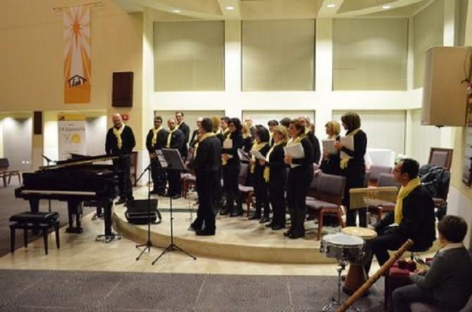 coro jacqueline du pre 2
