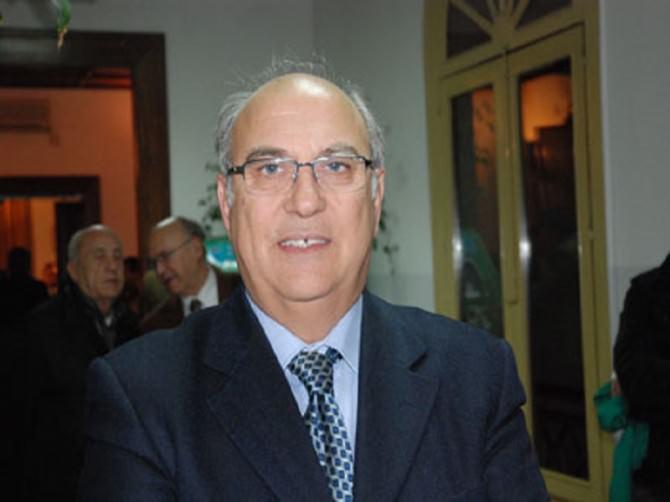 foto di www.teletua.com