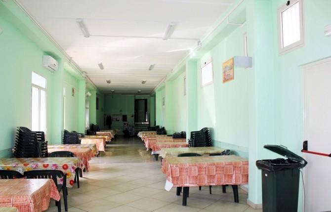 Mensa Help Center