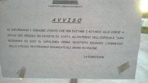 ospedale5
