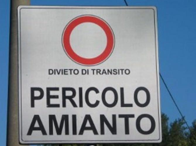 pericolo_amianto