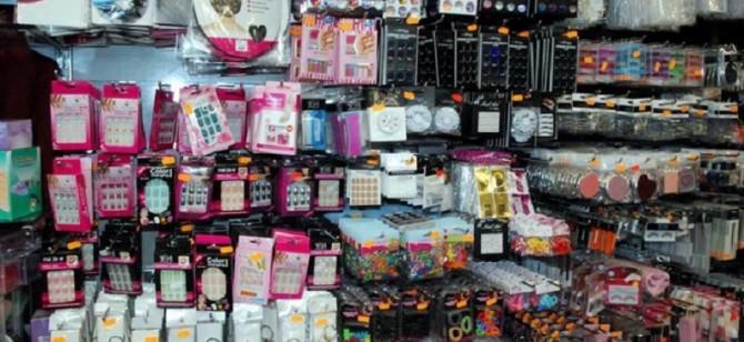 prodotti contraffattiu