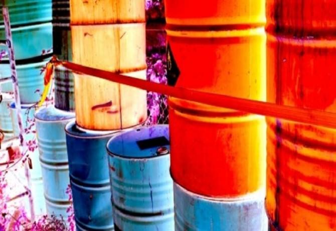 foto di http://www.barlettanews.it/