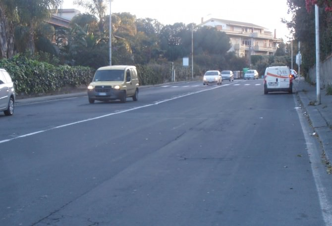"""Sicurezza stradale, occorre prevenzione. Consigliere Buceti: """"La legge non basta"""""""