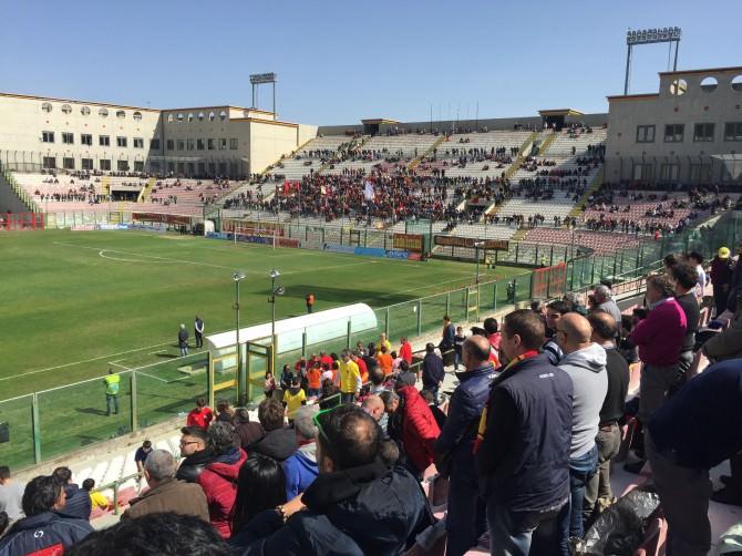 """""""Giornata mondiale dell'Autismo"""": grande successo a Messina"""
