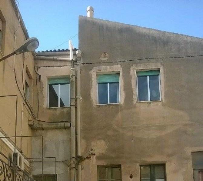 Amianto ad Agrigento: il consigliere comunale La Scala chiede risposte