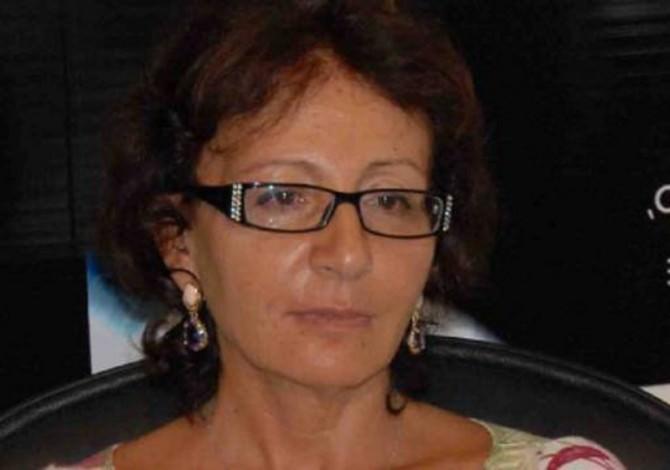 Anna-Rosa-Corsello