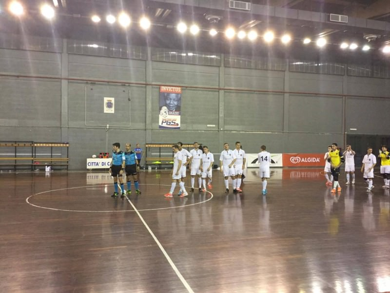 Catania C5 (2)