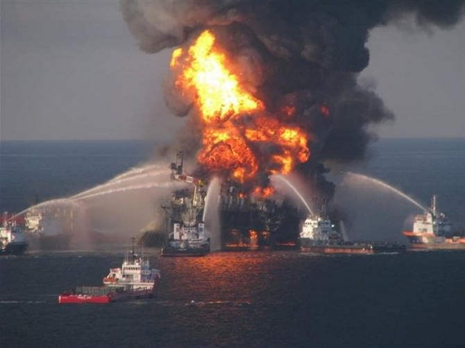 Disastro_Deepwater_Horizon
