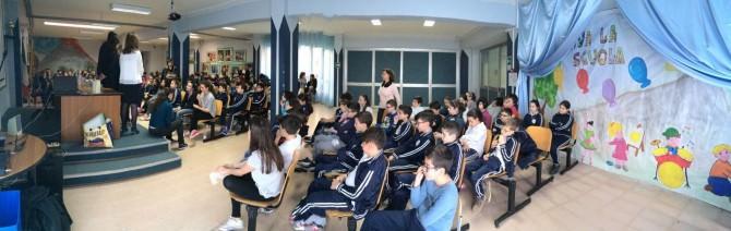 Istituto Fava n 5 2